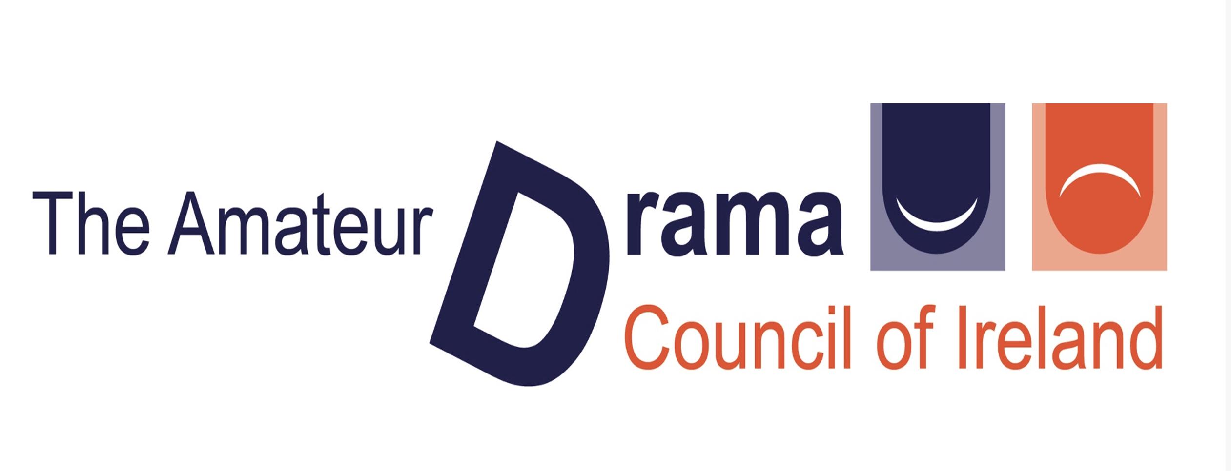 Amateur Drama Council of Ireland